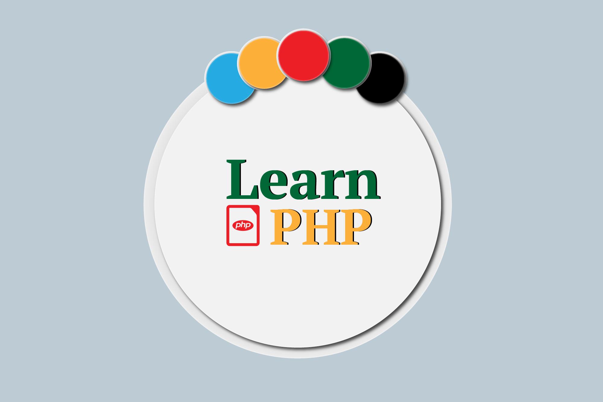 https://digitalstudyroom.com/storage/upload/courses/95/95.png