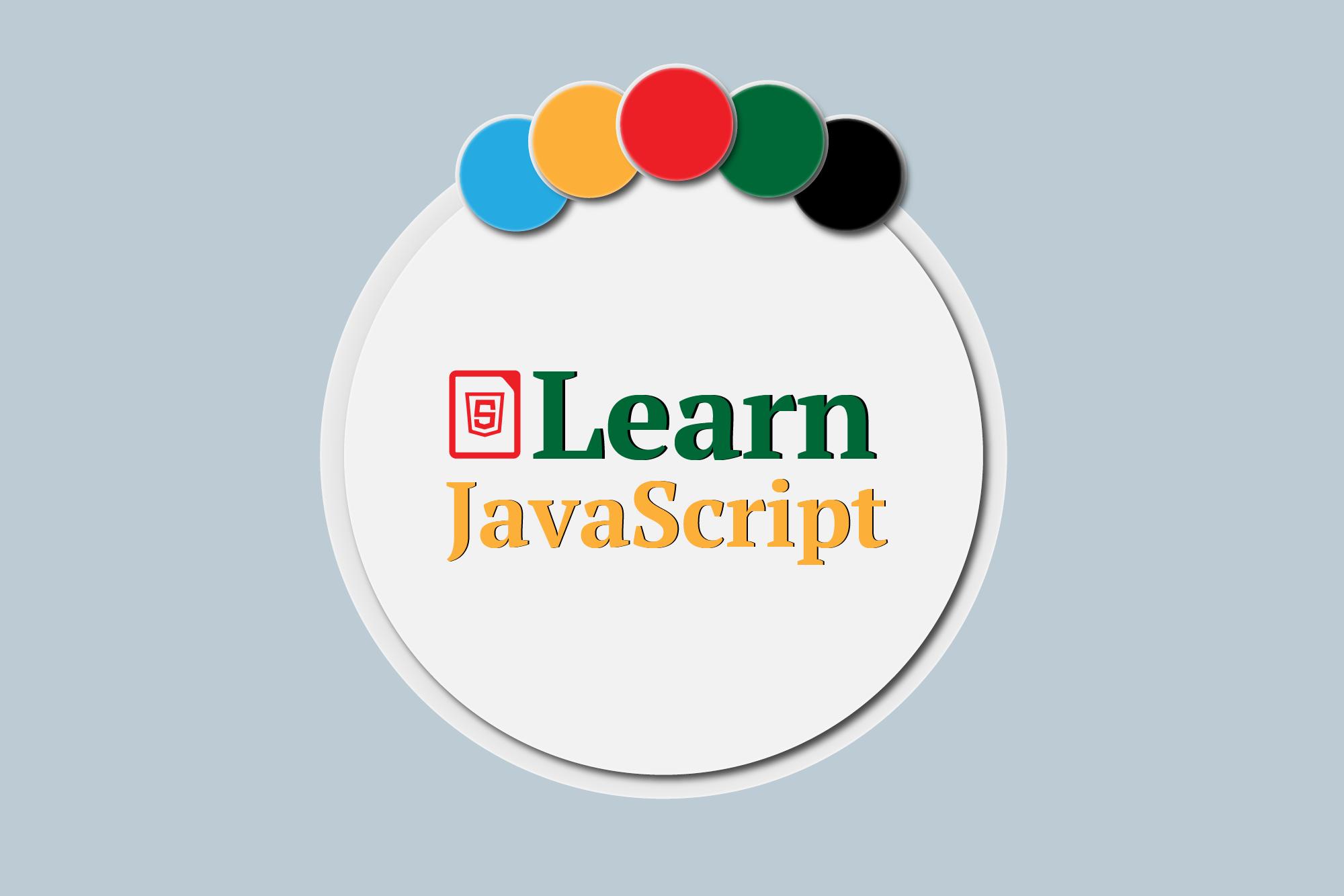 https://digitalstudyroom.com/storage/upload/courses/96/96.png